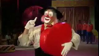 Jeena Yaha Marna Yaha Film Mera Naam Joker