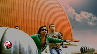 Radja - Ikhlas [Official Music Video]