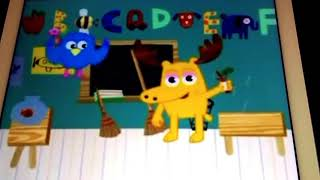 Moose Introducing Last Show On Noggin (Play With Me Sesame Version) (March 15, 2005-May 30, 2005)