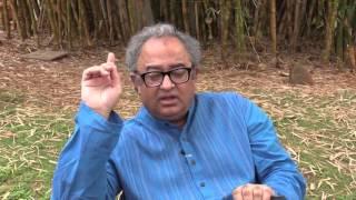 Tarek Fatah: Indian Muslims and Arab Islam