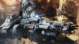 TITANFALL 2 ALL CUTSCENES MOVIE (Game Movie) FULL STORY