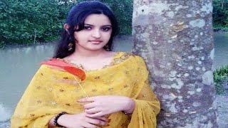 পরিমনি এর বিয়ের গুজবে মিডিয়ায় আলোচনার ঝড় । Pori Moni Wedding Rumor
