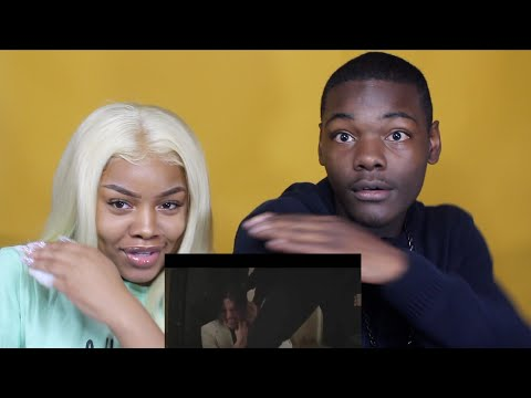 "Xxx Mp4 21 Savage ""Bank Account Official Video"" Reaction 3gp Sex"