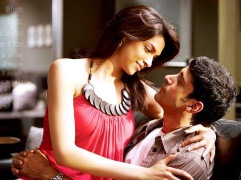 Xxx Mp4 Uff Teri Adaa Full Video Song Karthik Calling Karthik Farhan Akhtar Deepika Padukone 3gp Sex
