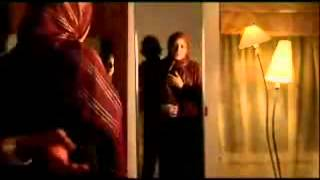 Shaitan Devil- Do you know who your really chatting with you (11).flv