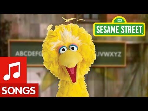 Xxx Mp4 Sesame Street ABC DEF GHI Song 3gp Sex