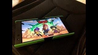 Download Brawl Stars Now for FREE!