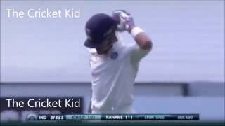 Virat Kohli -Magician Batsmen