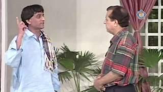 Best Of Shouki Khan New Pakistani Stage Drama Full Comedy Clip