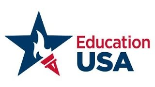 EducationUSA: Your Guide to Higher Studies in the U.S.