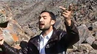 Mohsin hayat new song 2017 |Gilgit Programe | Best Song