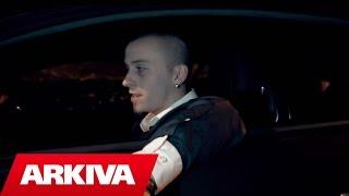 TUNI 04 - Na e bojna (Official Video HD)