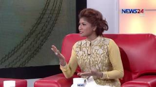 We Love Sports Eid Special on 26th June, 2017 (Sports Show) on NEWS24