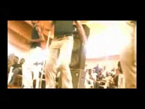 Xxx Mp4 Benin Macro Musica So Gheme Non Mawu Pg Pacome 3gp Sex
