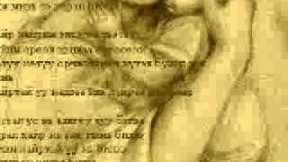 Enhuush- Nandin husel (cover).mp4