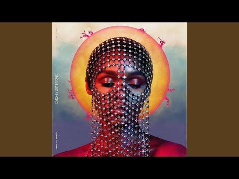 I Got The Juice (feat. Pharrell Williams)