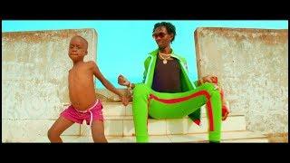 KABAKO X MUN G  Zzina   New Ugandan Music 2019 HD