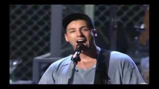Adam Sandler Chanukah Song