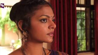 Indian Housewife Illigal Affair With Young | South Indian Romantic Scenes