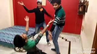 Electric piya jai' s friends