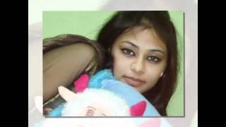 bangla song 2012 by asif