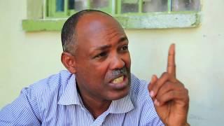 New Ethiopian Tigrigna Comedy Sitcom(FULL) - Kemalatkum -delali - Episode 16-2018