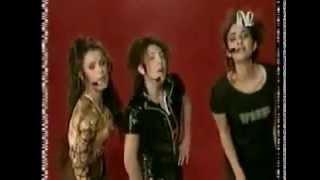 3a tabaq almaz - remix 1998