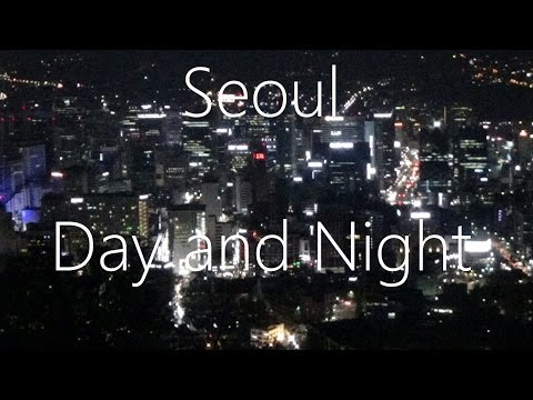 Xxx Mp4 Seoul Day And Night Day 3 3gp Sex