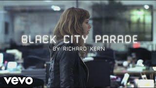 Indochine - Black City Parade (Clip officiel)
