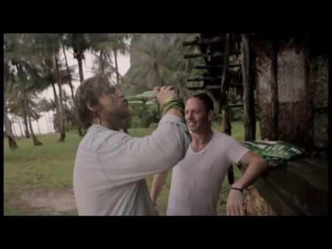 HEINEKEN DROPPED   Philippines    Complete Video