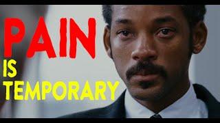 Pain - Motivational Video