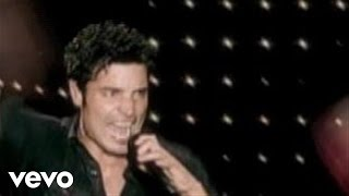 Chayanne - A Solas Con Chayanne