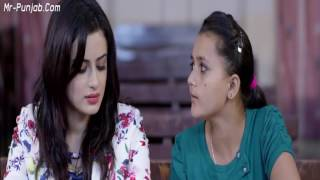 Ranjha Ranjha Raj Paind Full HD