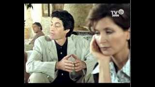 L'ispettore Derrick - Assolo di mezzanotte (Mitternachtssolo) - 254/95