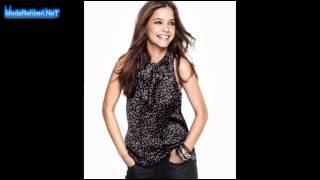 Kolsuz bluz modelleri 2016