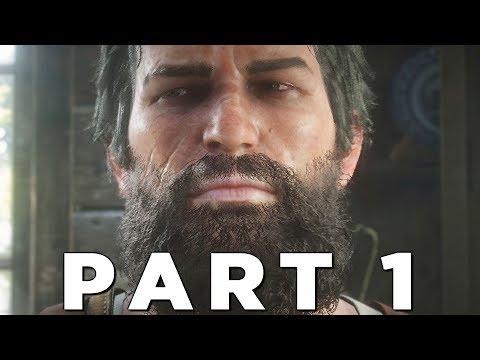 Xxx Mp4 RED DEAD REDEMPTION 2 EPILOGUE Walkthrough Gameplay Part 1 JOHN RDR2 3gp Sex