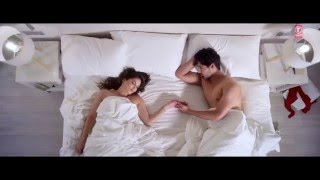 le chala video song   one night stand   sunny leone, tanuj virwani   jeet gannguli   t series