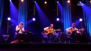 Paco de Lucia - Montreux Jazz Festival 2012 - Completo