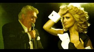 Den thelo tetoious filous Natasa Theodoridou & Paskalis Terzis - Greek Music - YouTube