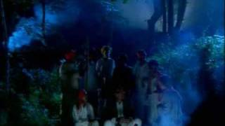 Captain House  Episode no. 60 - Part no.  3 Romantic and Emotional Comedy (Hindi), Doordarshan