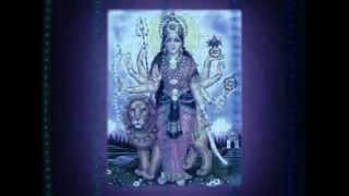 Meri Jholi Chhoti Pad Gayee Re - Narendra Chanchal - YouTubeflv