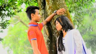 sukh pakhi music video sharif H264 1