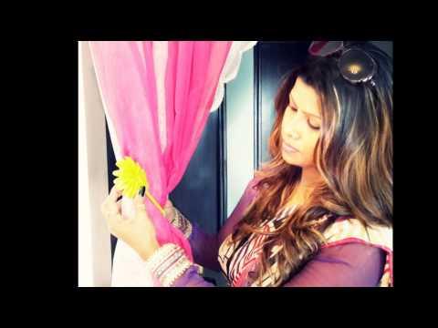 Raske bhare cover by Soma Roy,