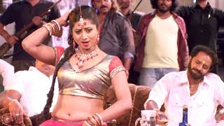 Hamra Chotia Se Lag Gaiyeel | BHOJPURIYA RAJA | Bhojpuri Full Song 2017