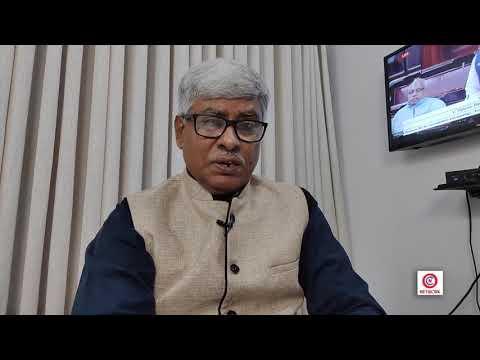 Prime Minister Modi से मिले शरद पवार तो अटकलें हुई तेज। Omkar Chaudhary