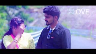 love song shine +neethu (ANNMEDIA)