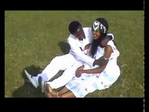 Xxx Mp4 Gaaddisaa Abarraa Bareeduu Oromiyaa New Oromoo Music Video 3gp Sex