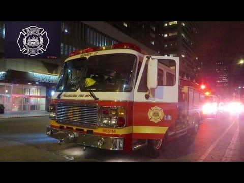 Xxx Mp4 PFD Squrt 43 Responding Fed Q Horn Firefighting Above The Rest 3gp Sex