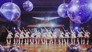 SUPER☆GiRLS / 恋☆煌メケーション!!!(Short ver.)