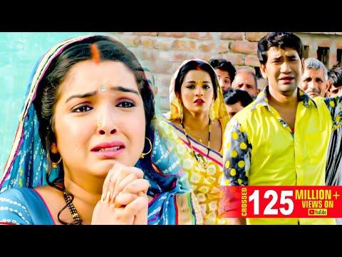 Xxx Mp4 मोरे बगिया के सुगनवा Raja Babu Nirahuaa Amarpali Dubey Bhojpuri Hot Songs 2017 New 3gp Sex